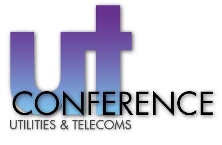 U&T Conference 2017