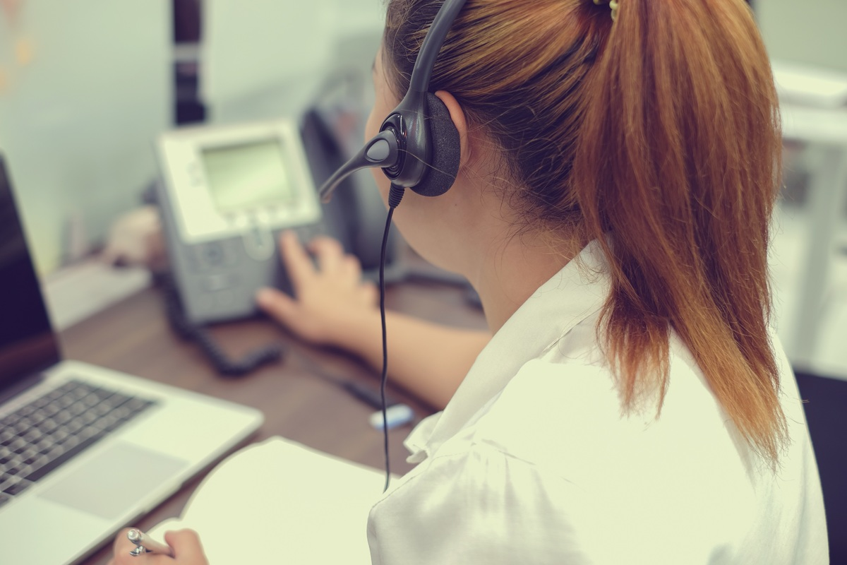 Listen again: People-led debt collections webinar with Experian