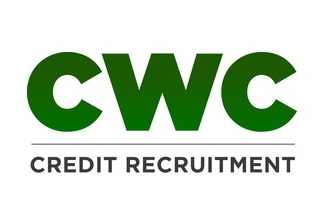 AR Assistant - 6 month contract - CWC