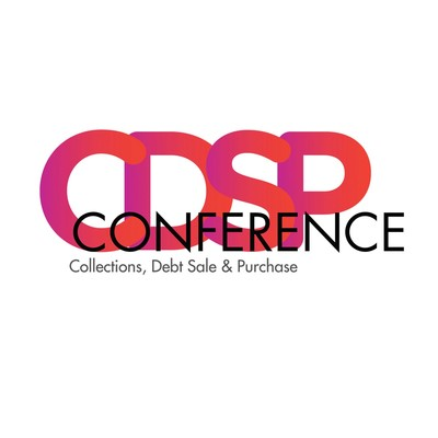 CDSP Conference2017