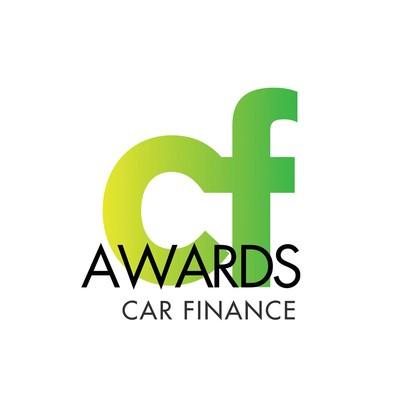Car Finance Awards 2017