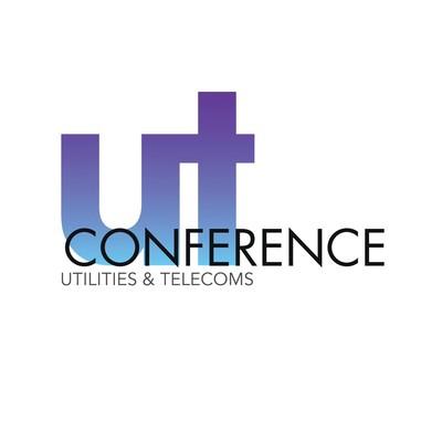 U&T Conference