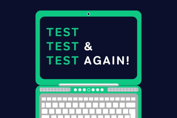 test-image.png