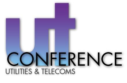 u&t conf logo.jpg