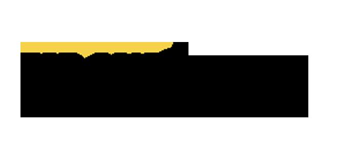 CS-Logos3.png