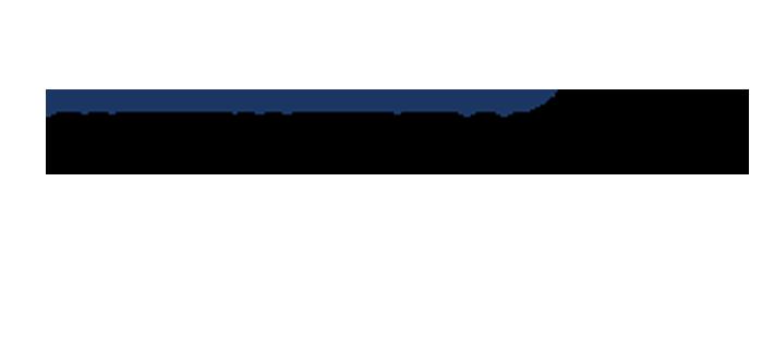 CS-Logos4.png