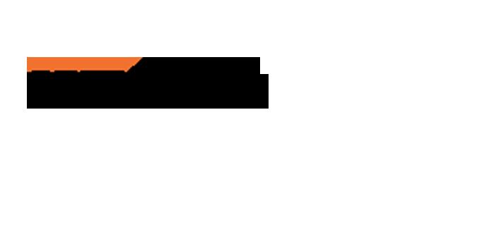 CS-Logos5.png