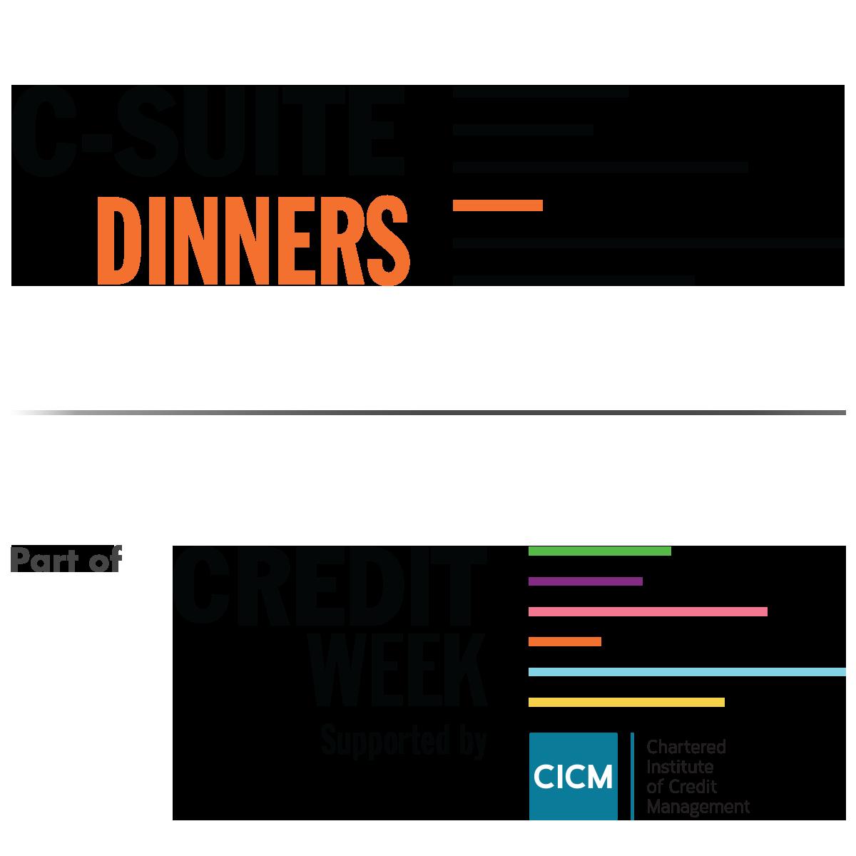 CW_C-SuiteDinners.png