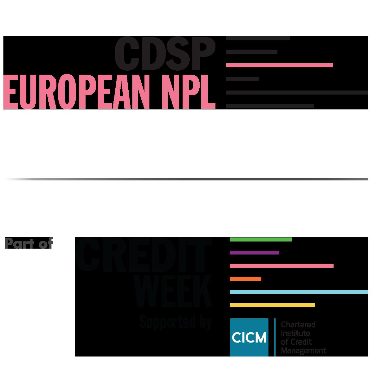 CW_CDSP_NPL.png