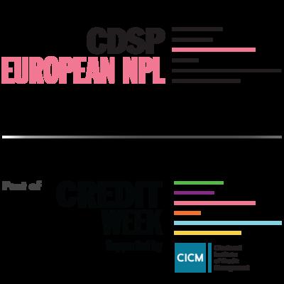 CDSP European NPL- part of Credit Week