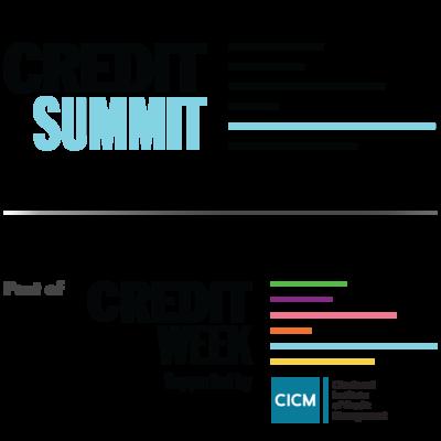 Credit Summit - part of Credit Week