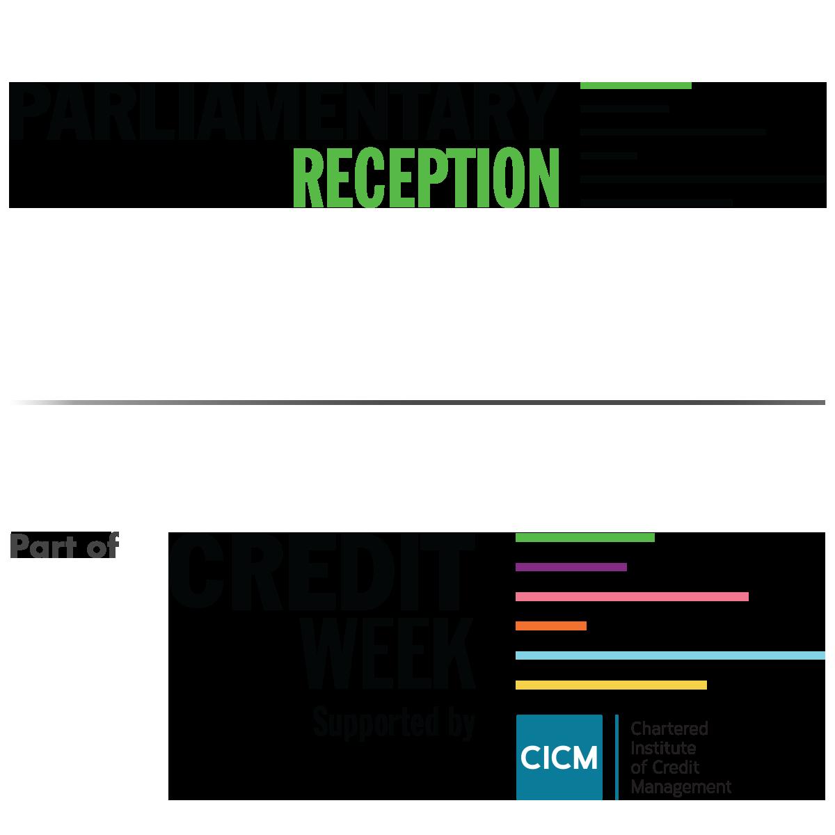 CW_ParliamentaryR.png