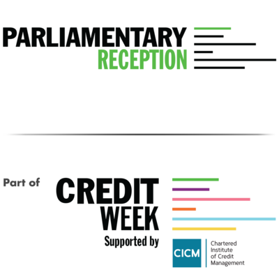 Parliamentary Reception- part of Credit Week