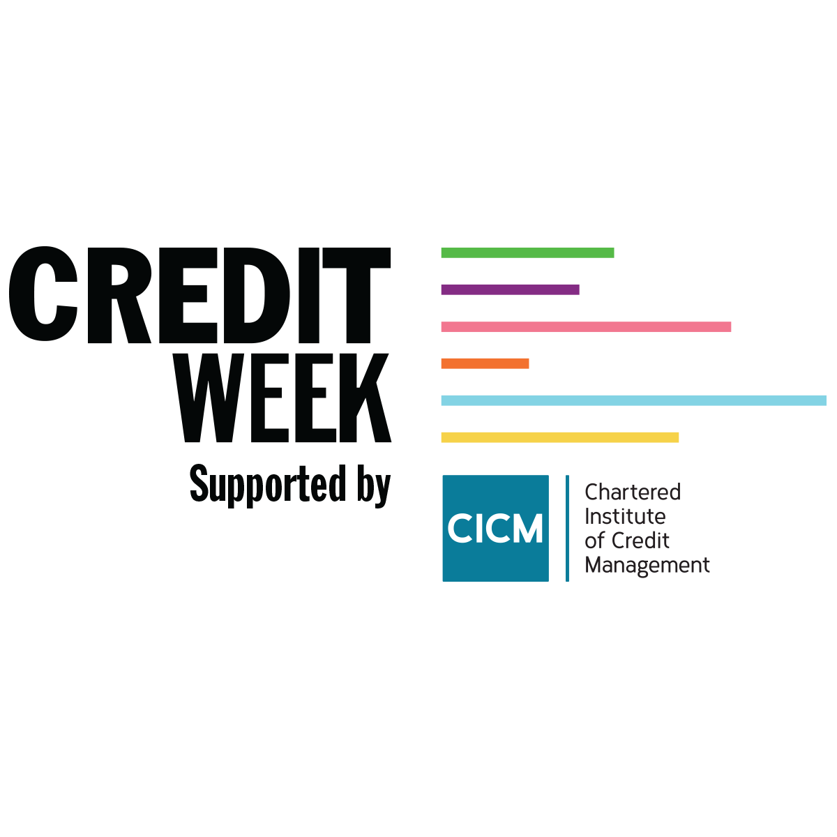 CreditWeek+spported_Websitelogo-01.png