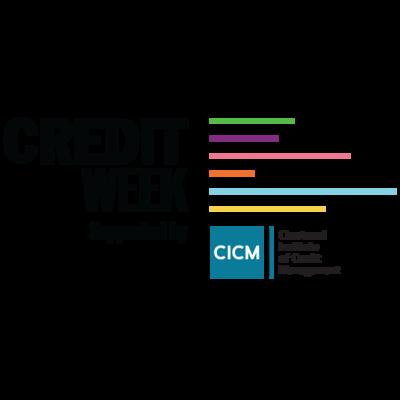 Credit Week