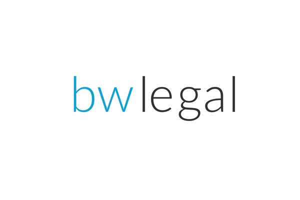 BW Legal