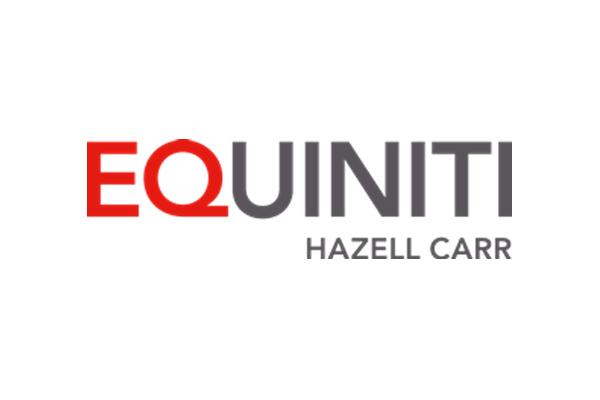 Equiniti Hazell Carr