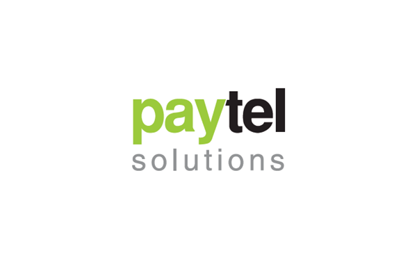 Paytel Solutions