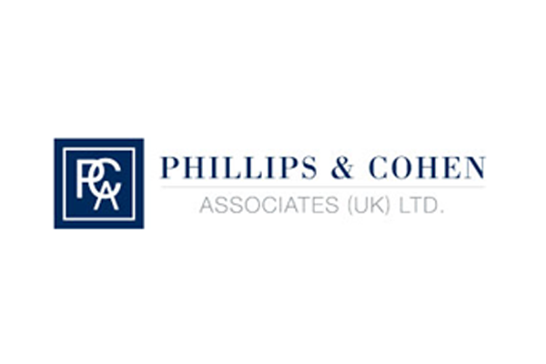 Phillips & Cohen Associates (UK)