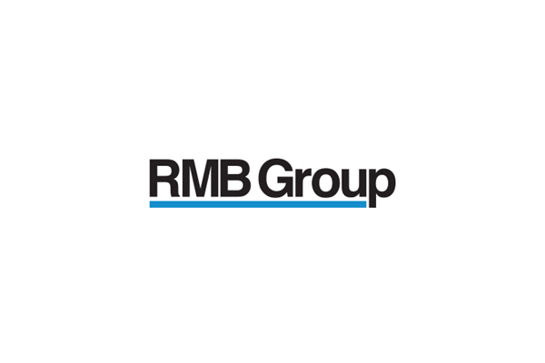 RMB Group