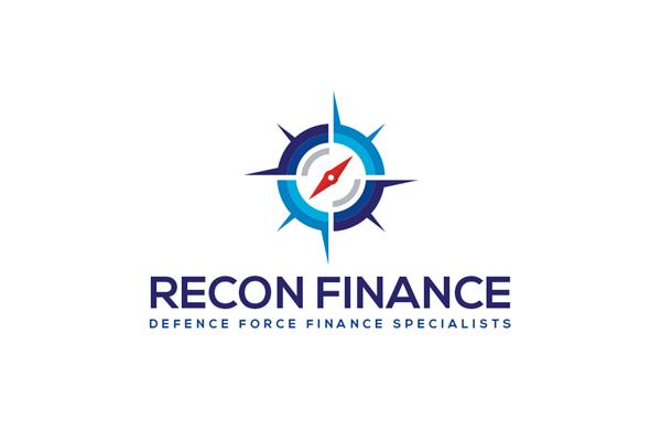 Recon Finance