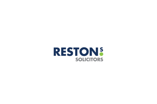 Restons Solicitors