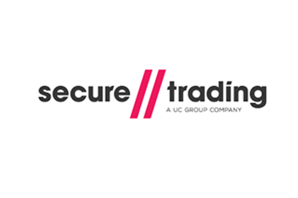 Secure Trading