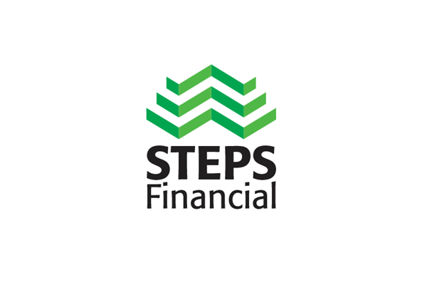 Steps Financial
