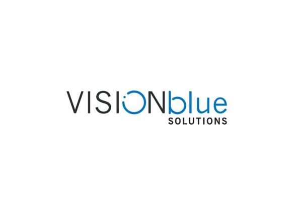 VisionBlue