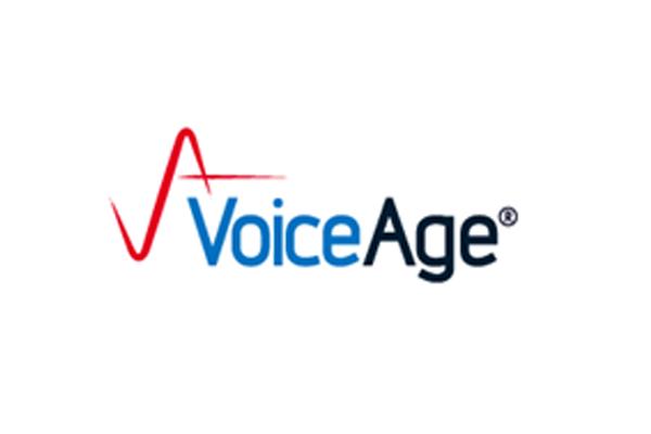 Voiceage