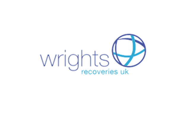 Wrights Recoveries