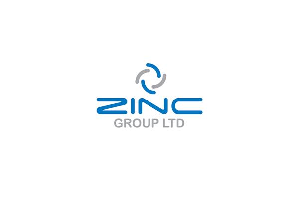Zinc Group