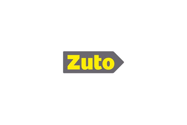 Marketplace Logo - Zuto.png