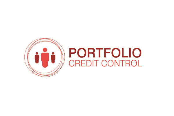 Entry Level Sales Ledger, London - Portfolio Credit Control