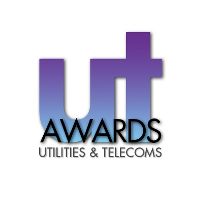 U&T Awards 2017