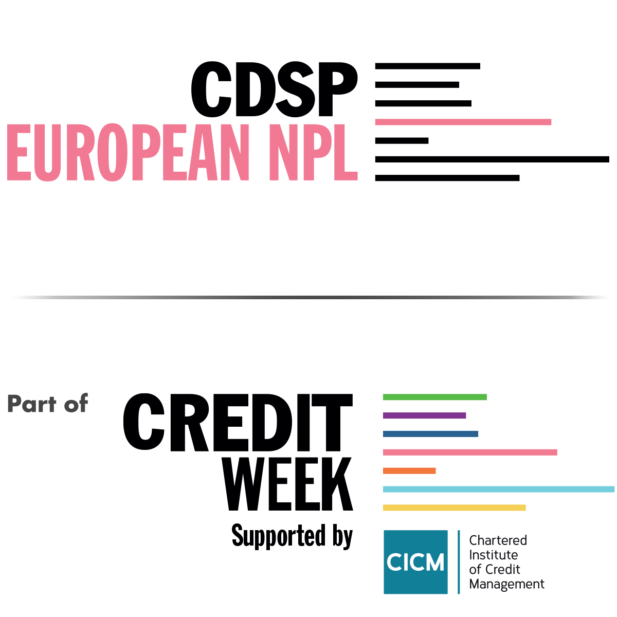 CDSP European NPL - part of Credit Week