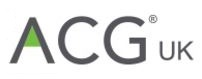 ACG UK logo.JPG