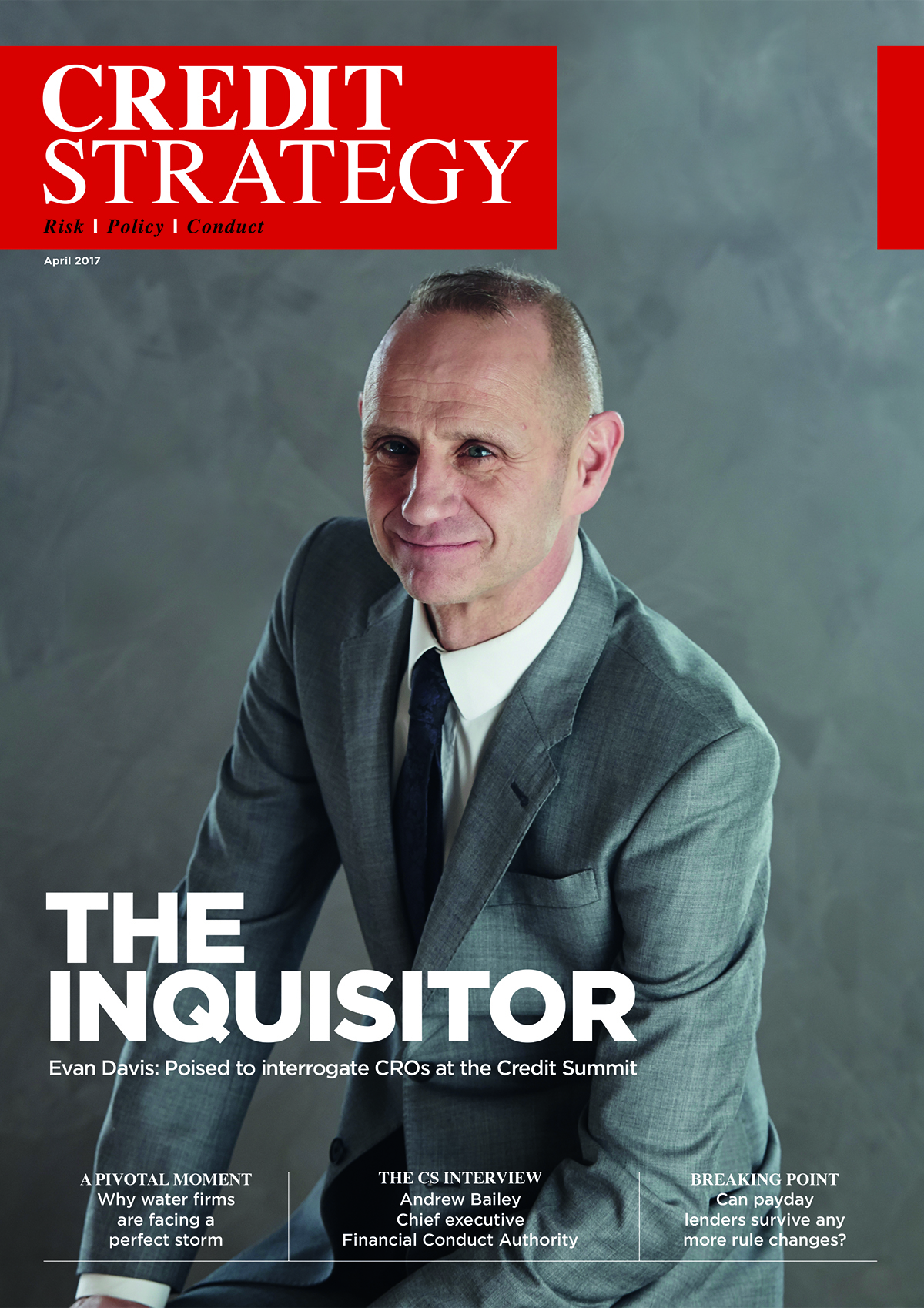 CS_Apr17_Cover.jpg