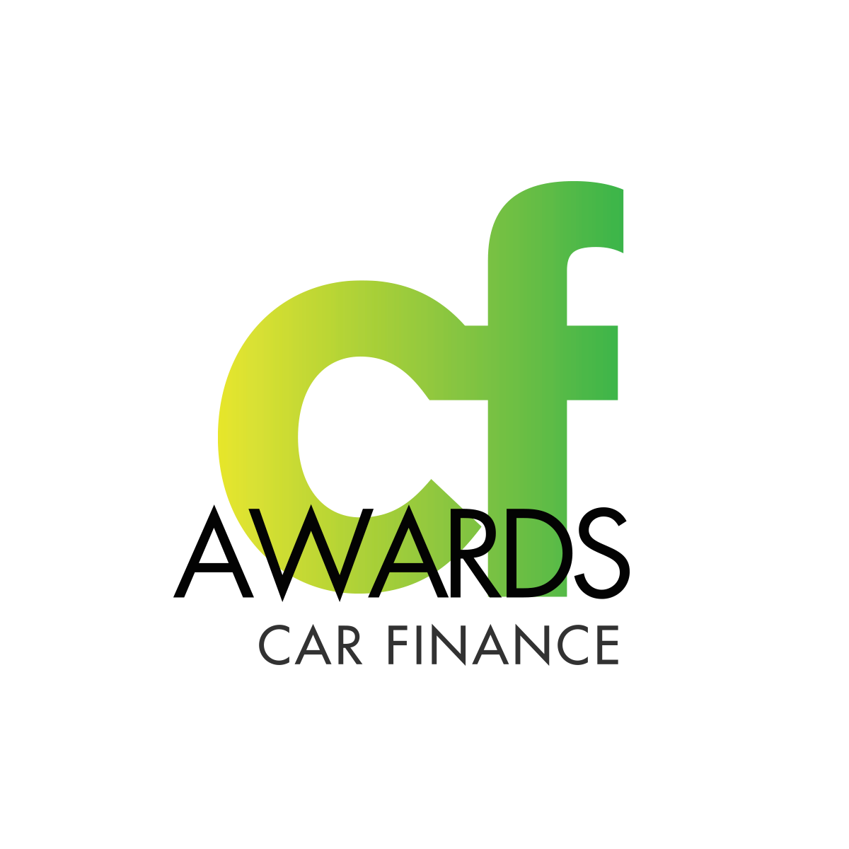 Car Finance Awards 2017