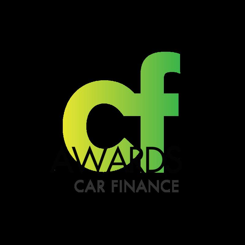 CF Awards