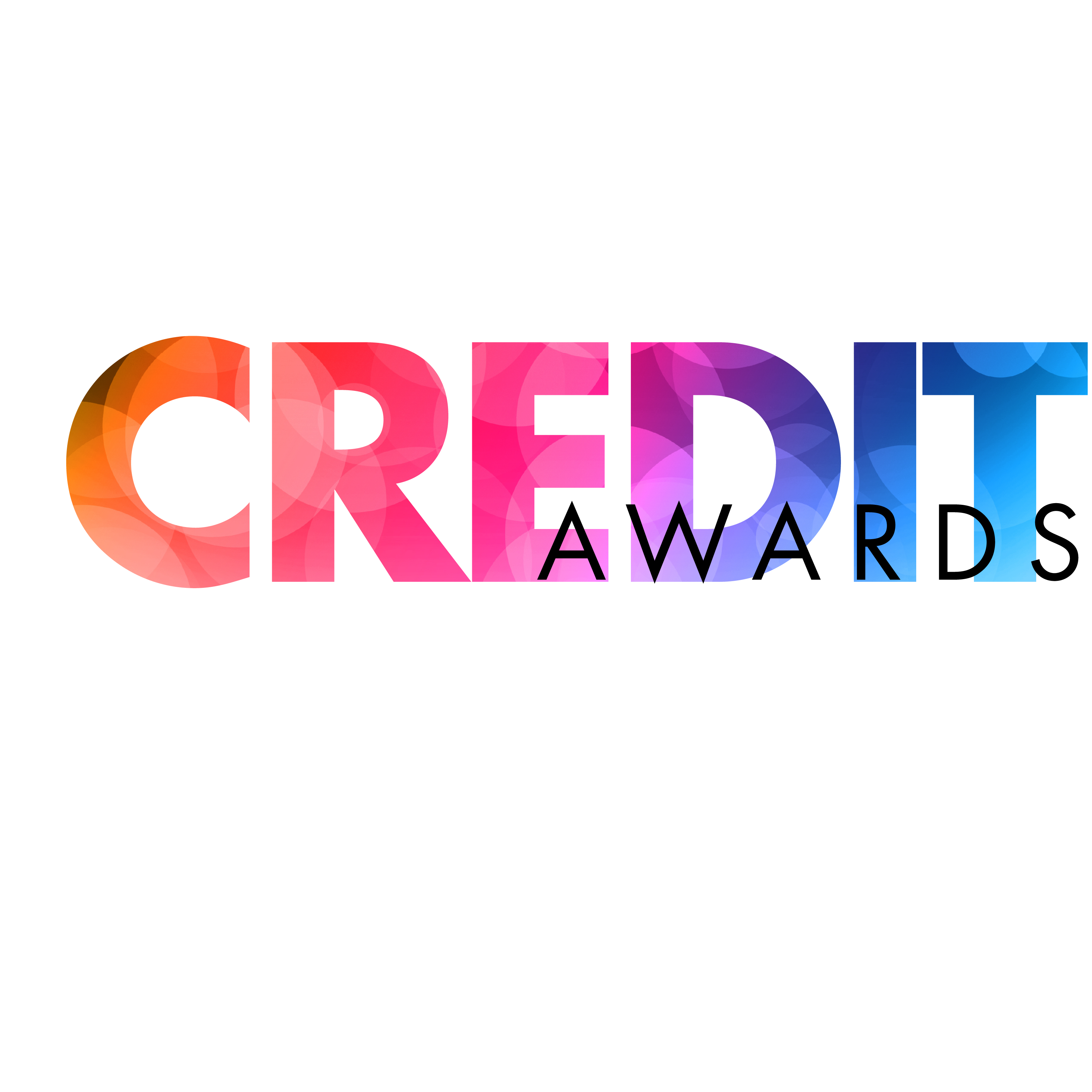 Credit Awards 2017