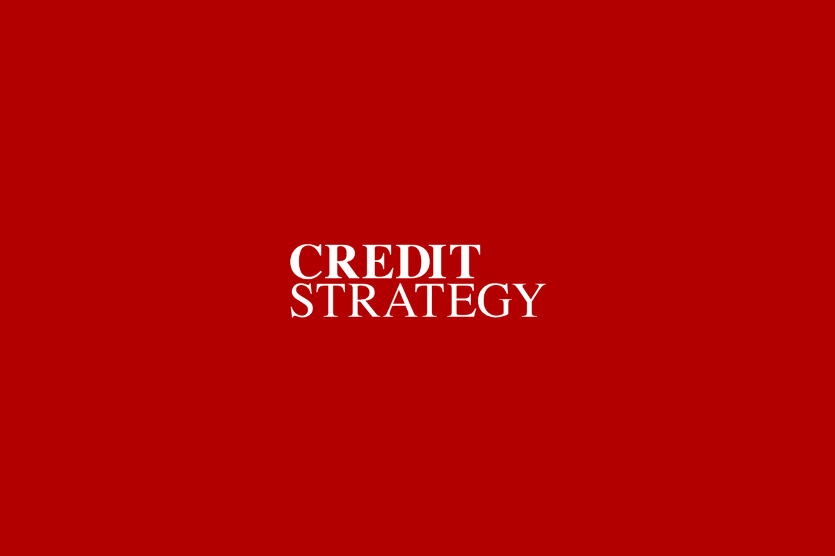 Credit Strategy Logo.png