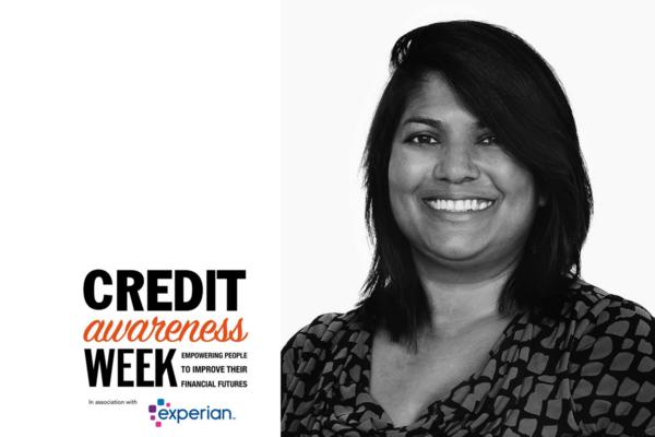 The return of Credit Awareness Week