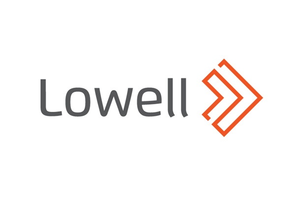 Lowell Group