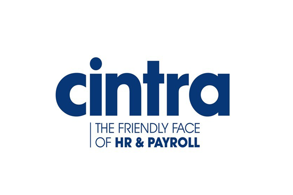 Cintra HR & Payroll services