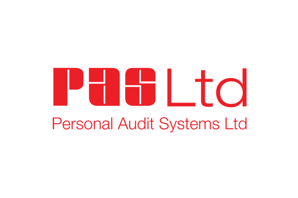 Personal audit systems ltd