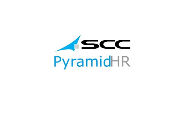 SCCPyramidHR