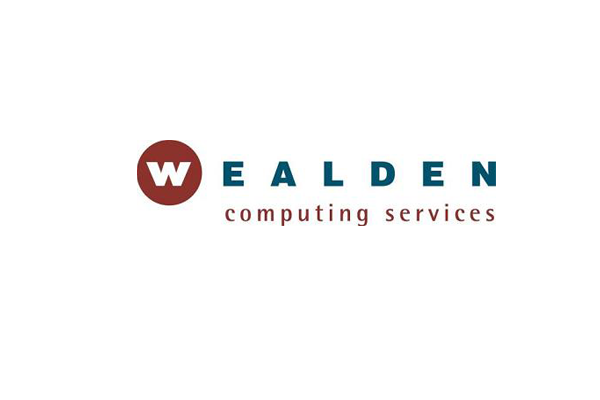 Wealden computing services ltd