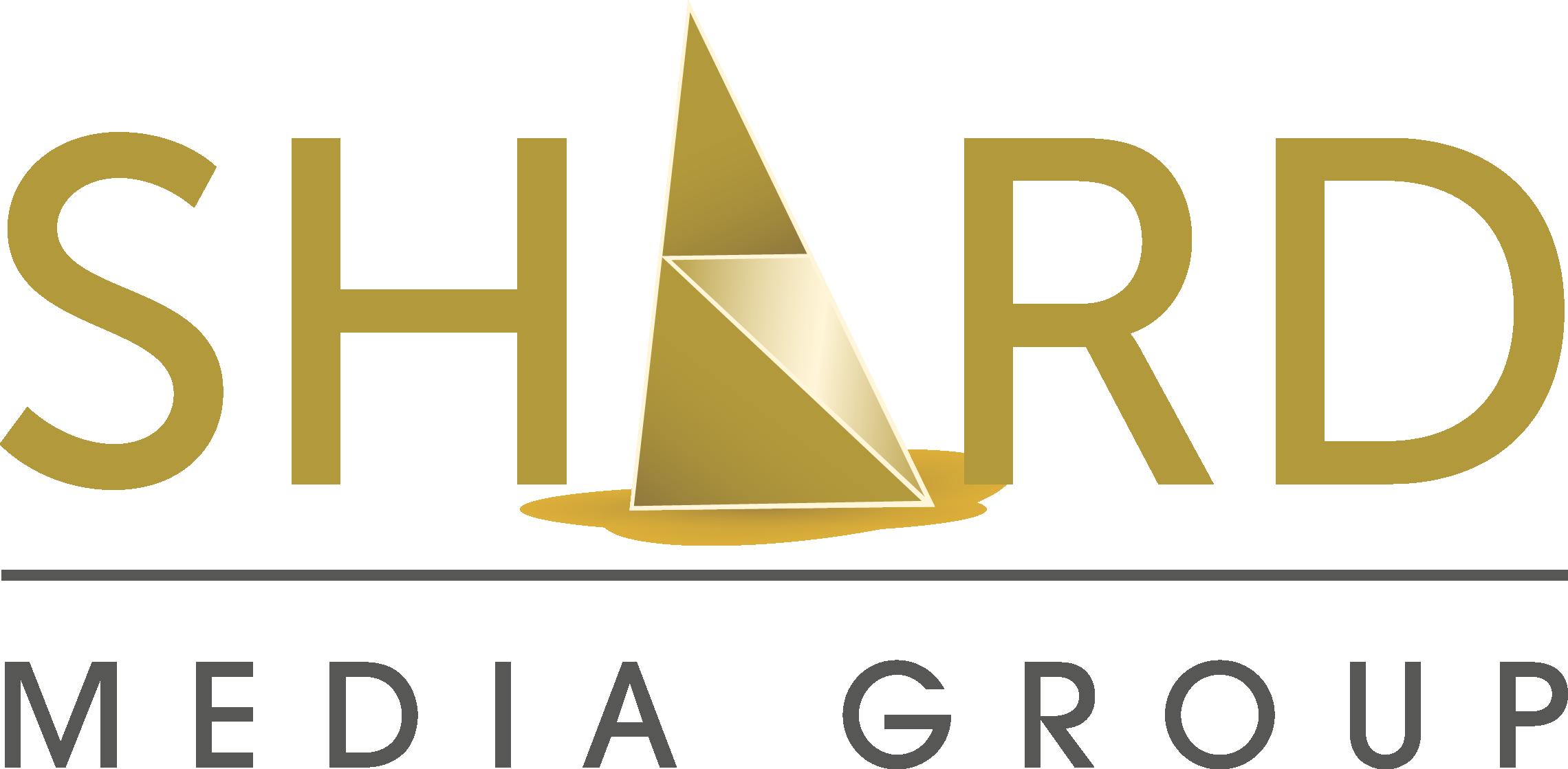 ShardMediaGroup_transparent.png