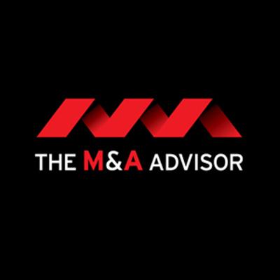 The M&A Advisor.png